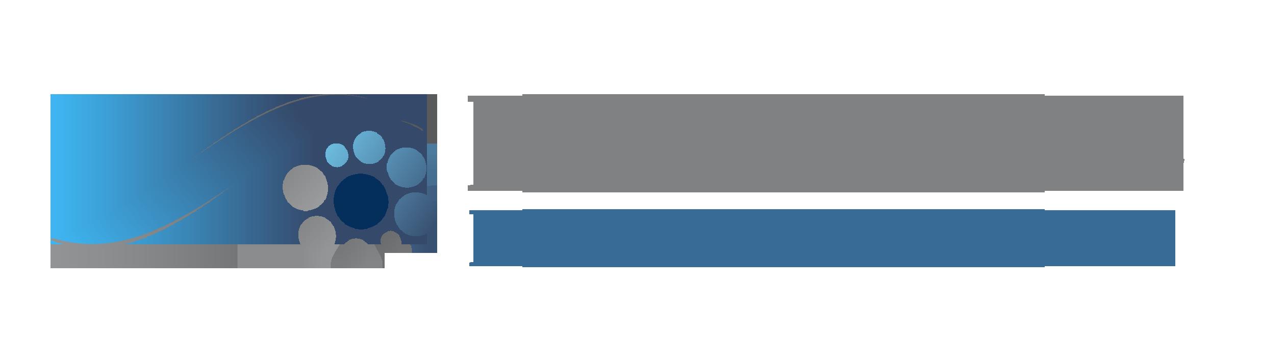Κανιούρας  Δήμος -Xειρουργός Oφθαλμίατρος Θεσσαλονίκη | χειρούργος οφθαλμίατρος, λέιζερ για μυωπια, καταρρακτης, laser για γλαυκωμα